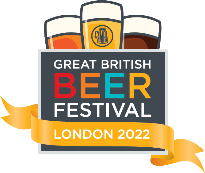 GBBF Volunteer Application